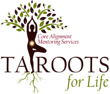 taproots-for-life-logo-small-print